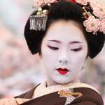 Apa itu Geisha? Fakta & Sejarah Gadis Penghibur Jepang