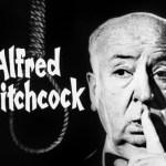 Siapakah Alfred Hitchcock? Sutradara Film Suspense Ternama