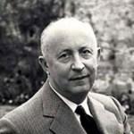 Siapakah Christian Dior? Legenda Perancang Busana Perancis