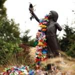 Siapakah Hibakusha? Kisah Korban Ledakan Bom Atom Jepang
