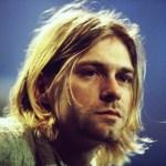 Siapakah Kurt Cobain? Kisah Sukses & Tragis Vokalis Nirvana