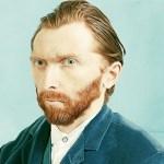 Siapakah Vincent van Gogh? Kisah Tragis Pelukis Belanda