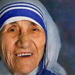 Siapakah Bunda Teresa? Kisah Sang Pejuang Kemanusiaan
