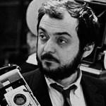 Siapakah Stanley Kubrick? Kisah Sutradara Film Termasyur