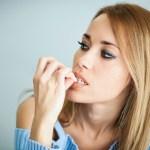 4 Tips Menghentikan Kebiasaan Menggigit Kuku