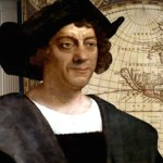 28 Fakta tentang Christopher Columbus yang Perlu Diketahui