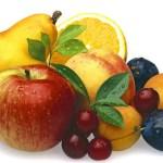 Apa itu Pektin? Ketahui 6 Manfaat & Makanan Sumbernya