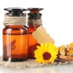 9 Kegunaan dan Manfaat Kesehatan Minyak Calendula
