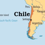 30 Fakta Menarik tentang Chile yang Harus Anda Ketahui