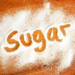 Pengaruh Gula terhadap Kesehatan & Tubuh Manusia