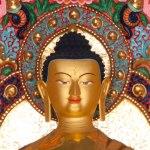 Daftar Lengkap 14 Dalai Lama dari Tibet