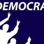 Perbedaan antara Negara Diktator dengan Demokrasi