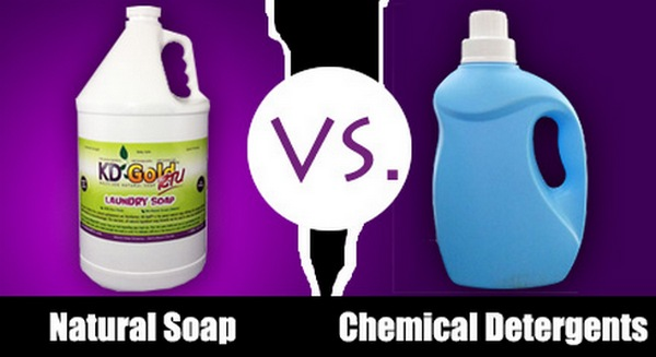 sabun vs deterjen1