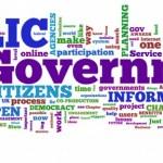 Daftar 40 Bentuk Pemerintahan Negara Dunia