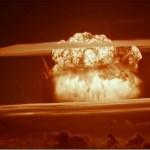 Apa itu Bom Neutron? Senjata Termonuklir Pelumpuh Lapis Baja
