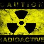 Apakah Unsur Kimia Alami dan Buatan Paling Radioaktif?