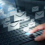 Sejarah Email & Spam serta Penemunya