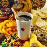 14 Fakta & Informasi Menarik tentang Junk Food