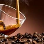 14 Perbedaan antara Espresso dengan Kopi Biasa