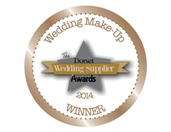 wedding-supplier-winner-icon-small