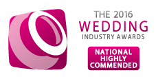 TWIA Highly Commended