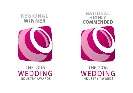 Vertical-TWIA-Dual-winner-Logo-2016-Web-