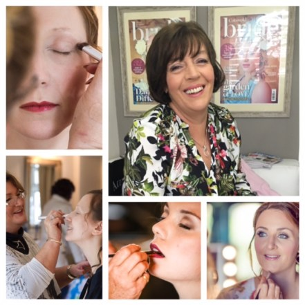 Makeup Lessons - Amazing Face Dorset