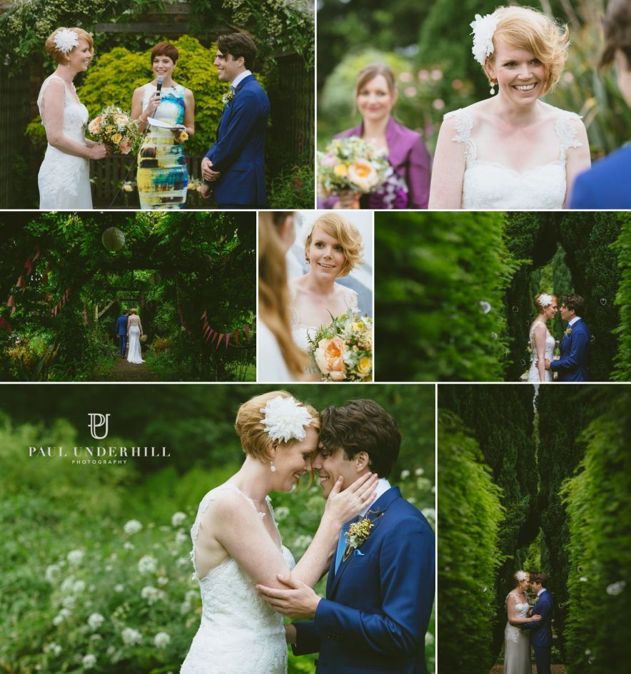 Dorset-wedding-photographer-Paul-Underhill-AmazingFace