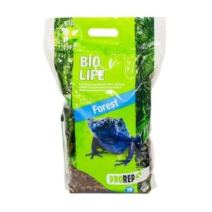 Bio Life FOREST Substrate 10