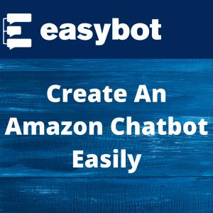 Easybot