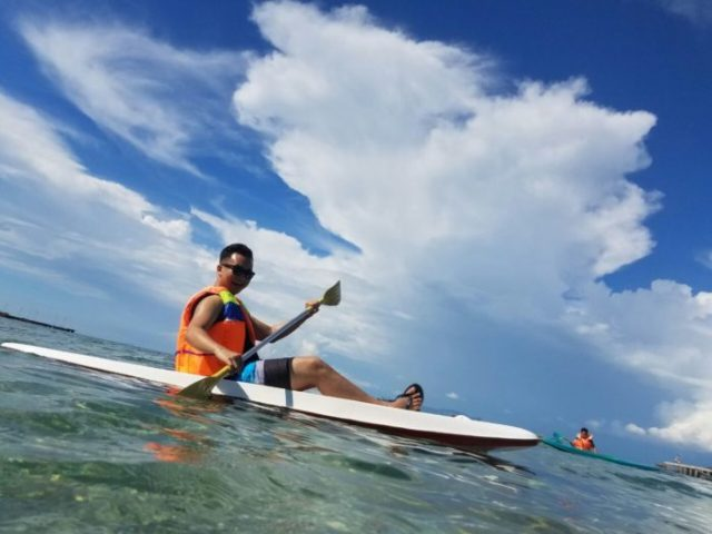 Tour and Travel Terbaik di Kalimantan