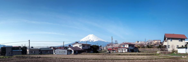 Kawaguchigo (37)