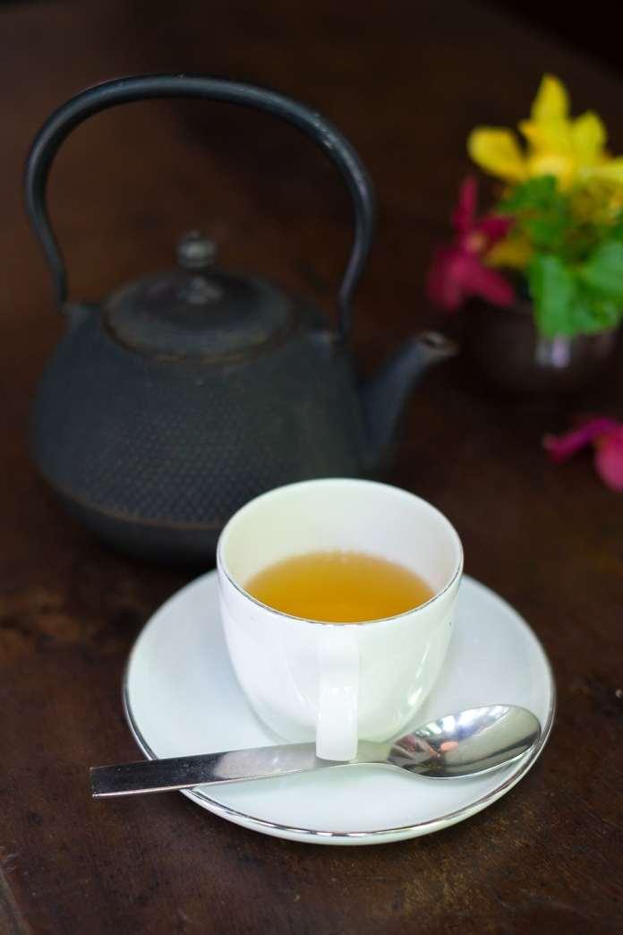 Cafe Cha (4)
