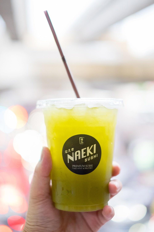 naeki-sushi-16