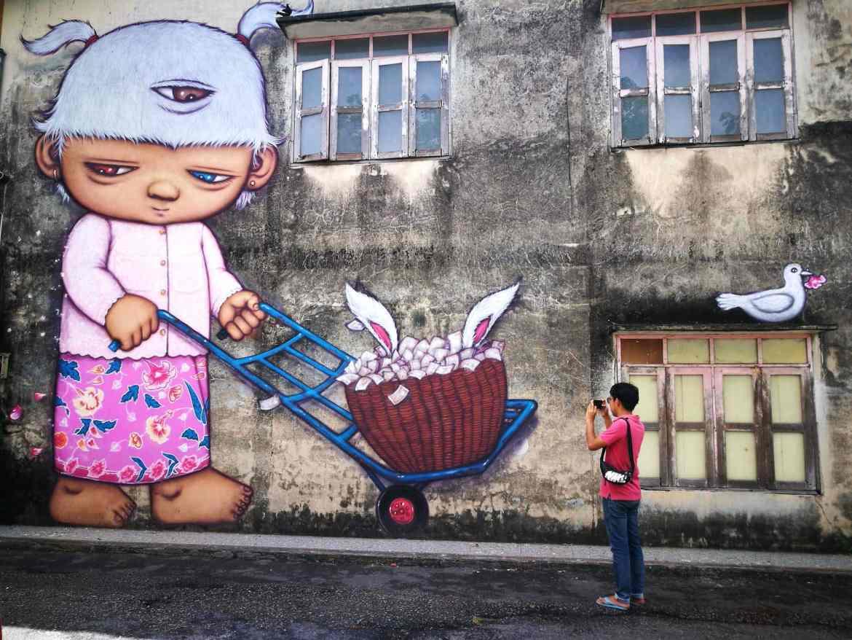 street-art-phuket-34