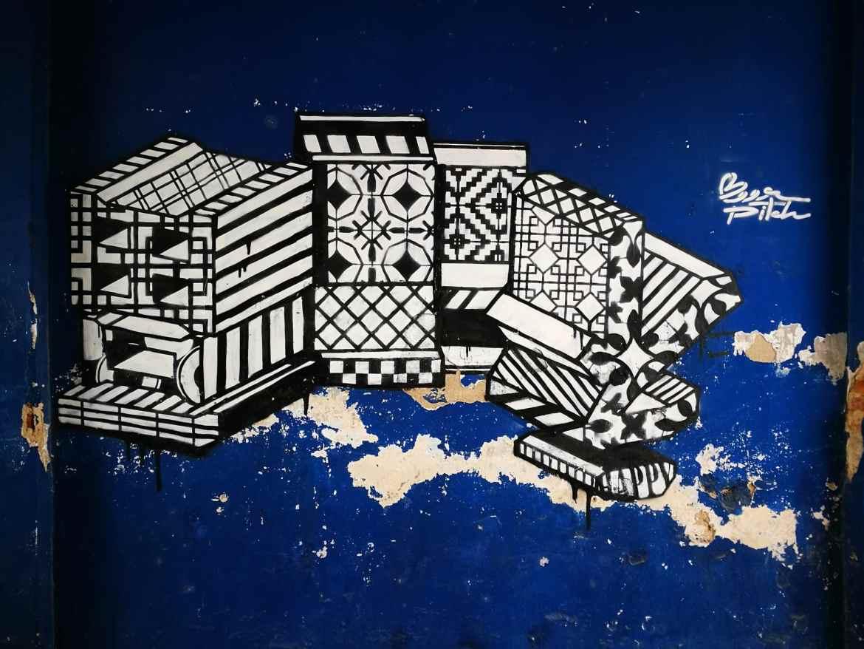 street-art-phuket-9
