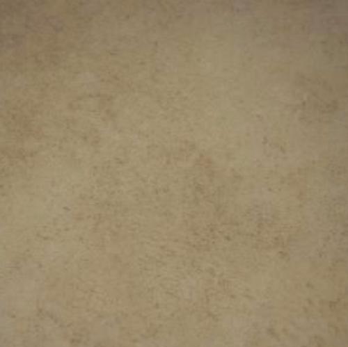 amazing flooring