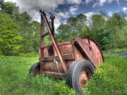 Used Farm Equipment
