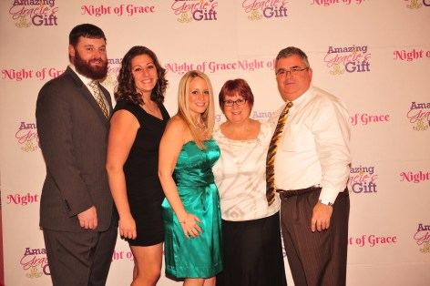 night of Grace 027