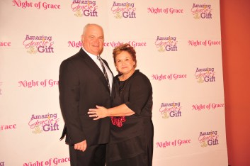 night of Grace 036