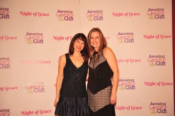 night of Grace 092