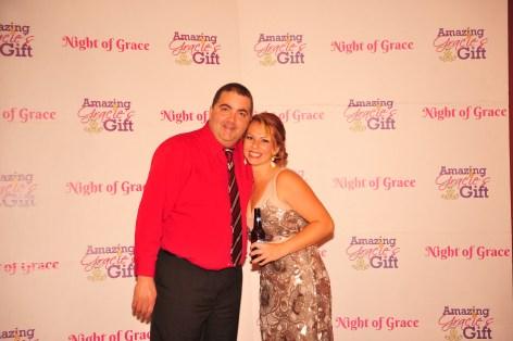night of Grace 239