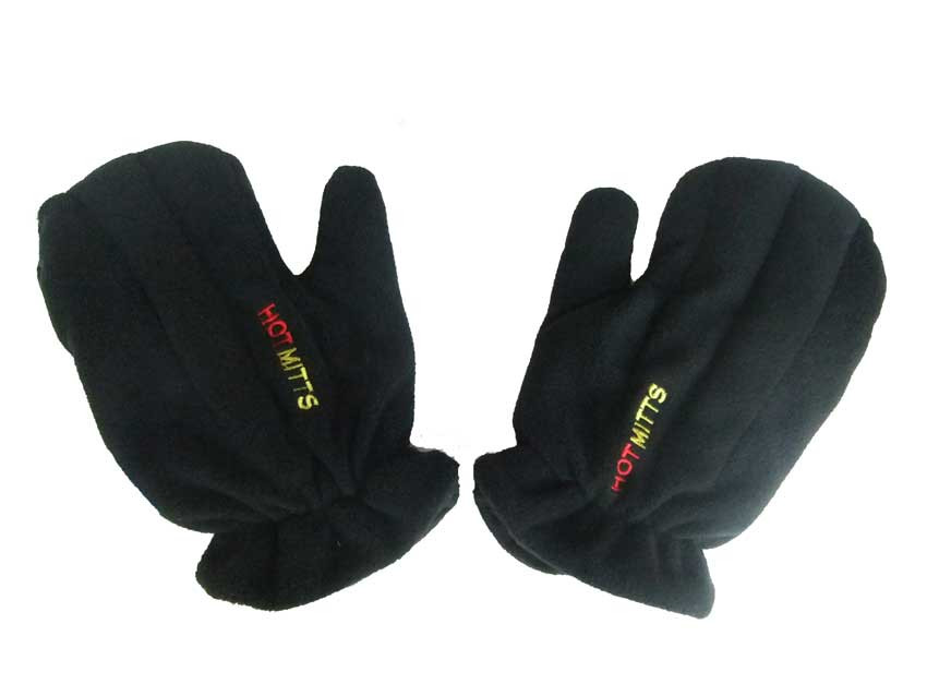 heated mittens microwave hand warmers