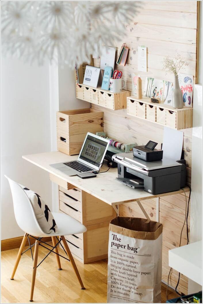 Office Furniture El Paso