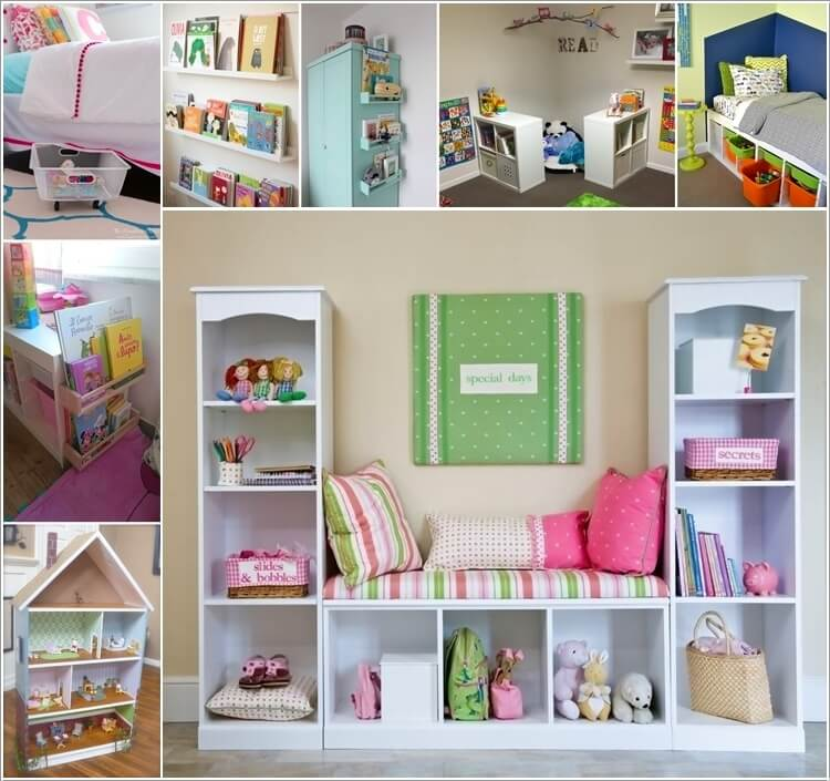 Room Decorate Diy Your