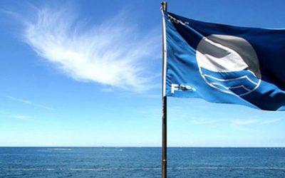 15 Bandiere Blu in Calabria