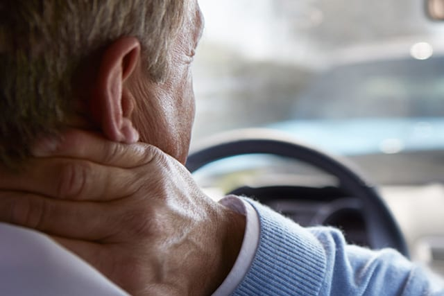 auto accident recovery at amazing life chiropractic