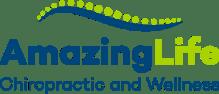 Amazing Life logo