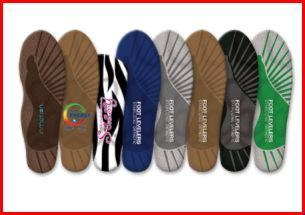 custom orthotics in Mill Creek examples at amazing life chiropractic
