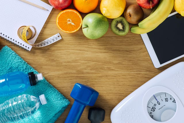 Weight loss system at amazing life chiropractic
